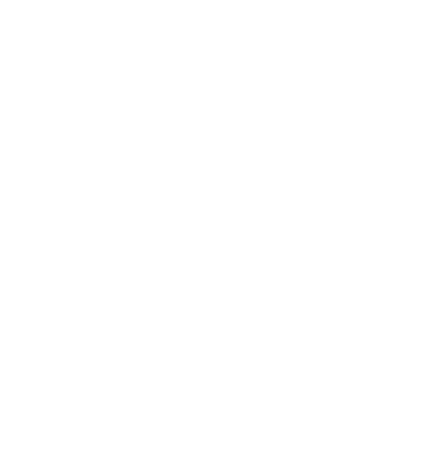FIRST Hall of Fame
